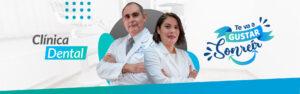 Clínica de Odontología y Ortodoncia